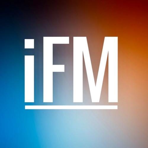 iFM's avatar
