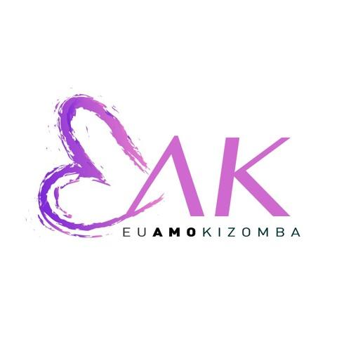 Eu Amo Kizomba's avatar