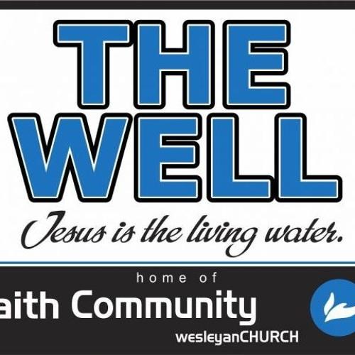 The Well home of Faith Community Wesleyan's avatar
