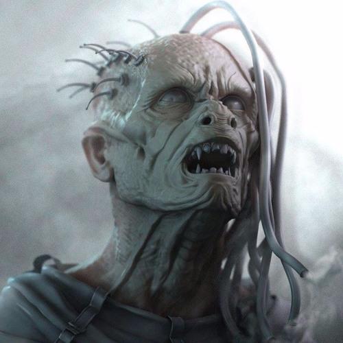 Projekt Soundstube's avatar