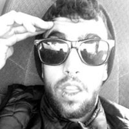 eliguy234's avatar