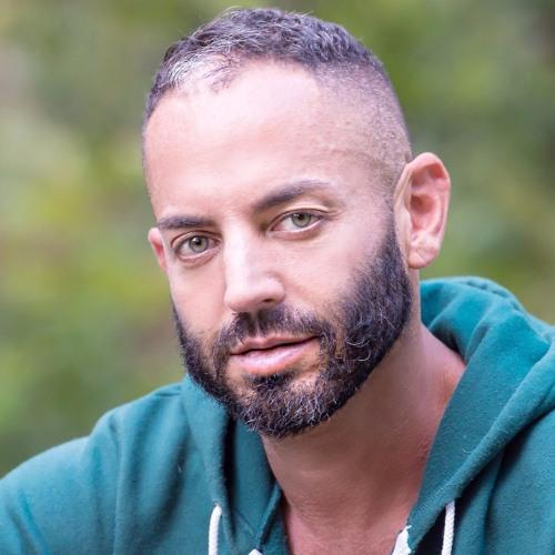 Jonathan Bierner   JB/A.D.(D/J)'s avatar