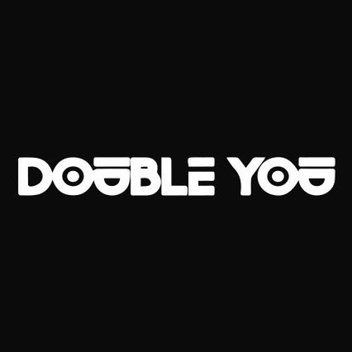Double You DNB's avatar