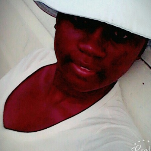 savage queen Chrissy's avatar