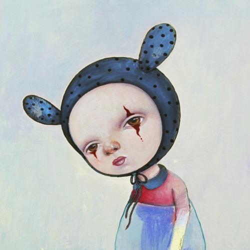 Lúlla's avatar