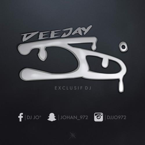 DJ Jo°'s avatar