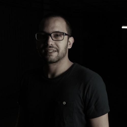 Profile photo of Konductor