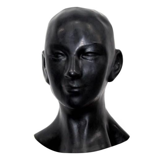 010oa's avatar