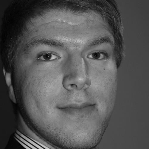 Christian Valle's avatar