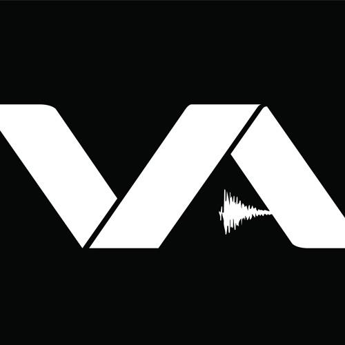 VAST AUDIO's avatar