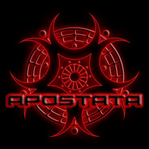 Apostata's avatar