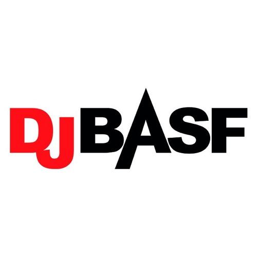DJ BASF's avatar