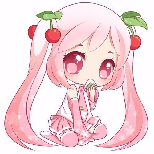 lauren_001's avatar
