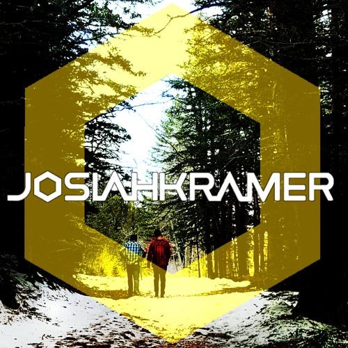 Josiah Kramer's avatar