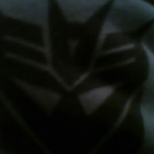 megatron13's avatar