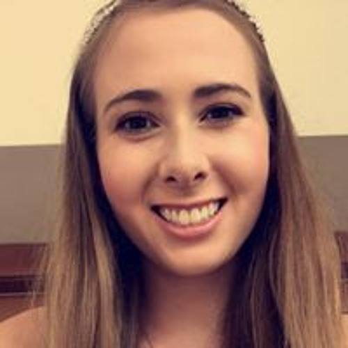 Riley Smith's avatar