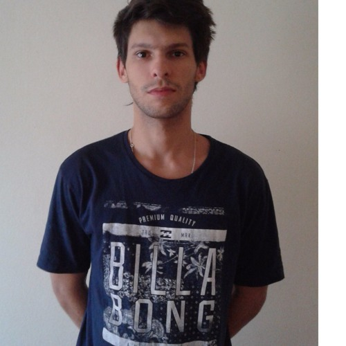 Tomas Frizone's avatar