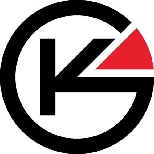 Kotton Grammer's avatar