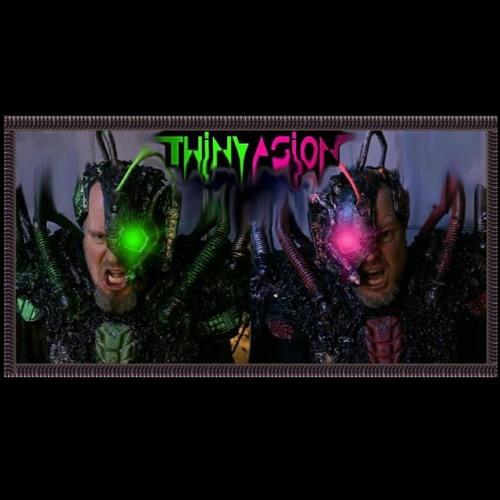 TWiNVASiON's avatar