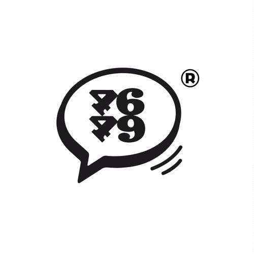 4649's avatar