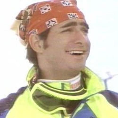 Henry Bare's avatar