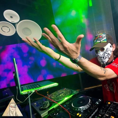 Ruff Music's avatar