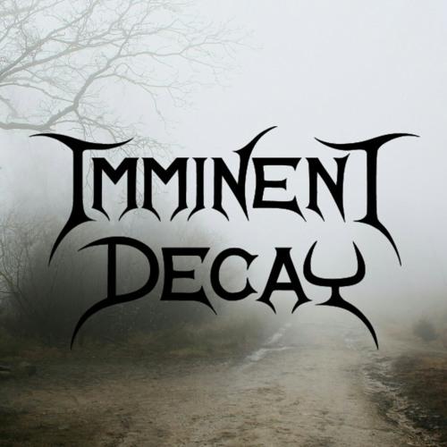 Imminent Decay's avatar