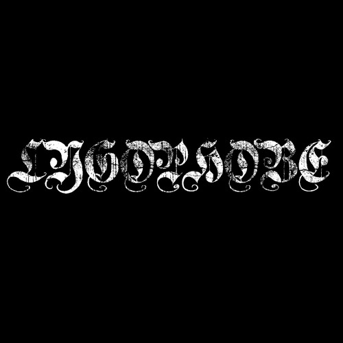 Lygophobe's avatar