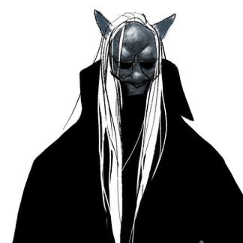 YokaiiYokaii's avatar