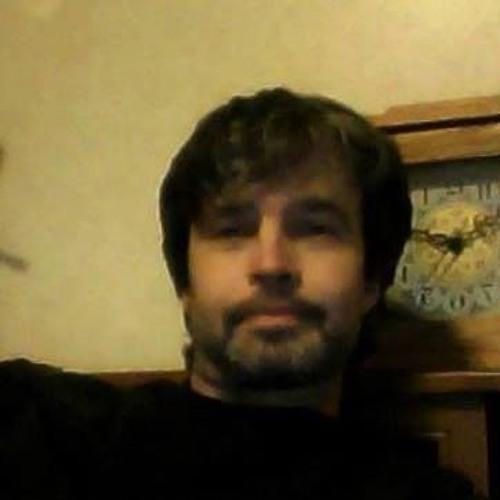 richard lane's avatar