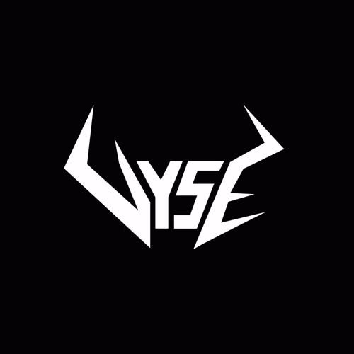 Vyse's avatar