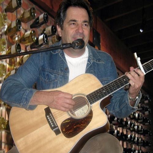 Bob Schuster's avatar