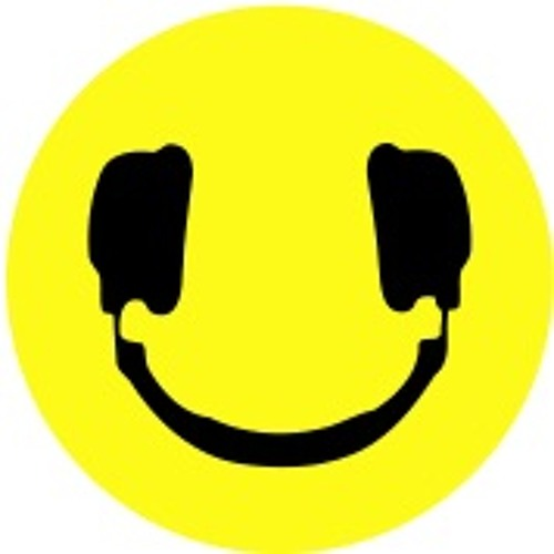 DJ Smiley's avatar