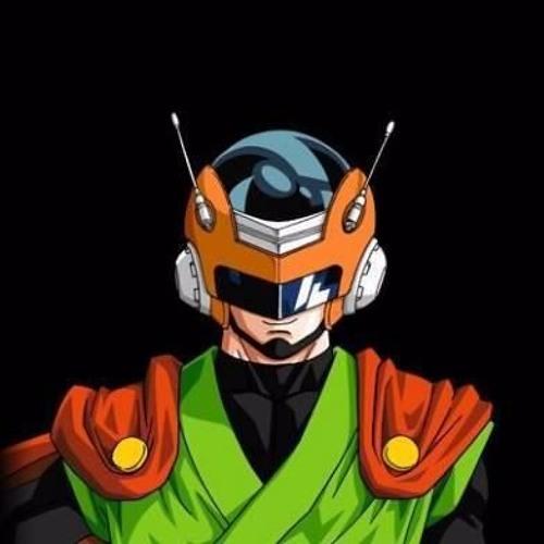 VinceD32's avatar