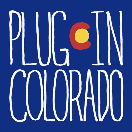 Plug In Colorado's avatar