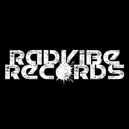 RadVibe Records's avatar