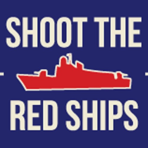 Shoottheredships's avatar