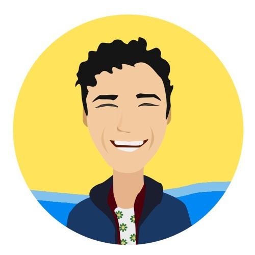 Shayconnor91's avatar