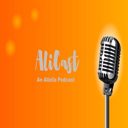 A Look (& Listen) Inside Alibaba's Hong Kong Entrepreneurs Fund