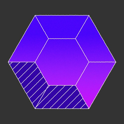 Sapphire's avatar