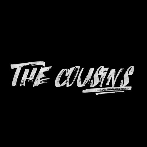THE COUSINS  ✪'s avatar