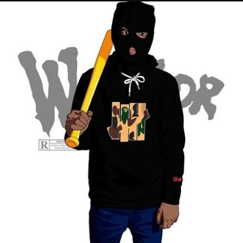 Qxr's avatar