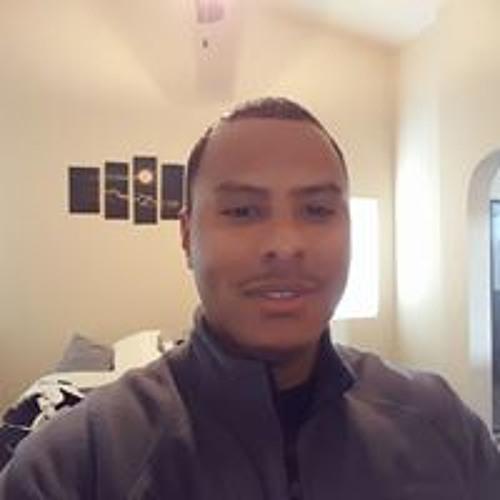Dre Lo's avatar