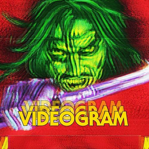 Videogram's avatar