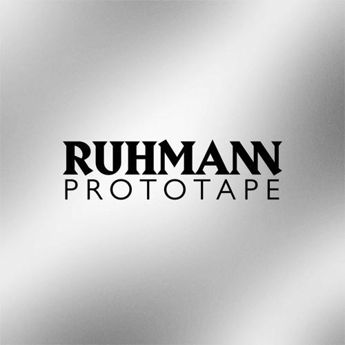 RUHMANN's avatar