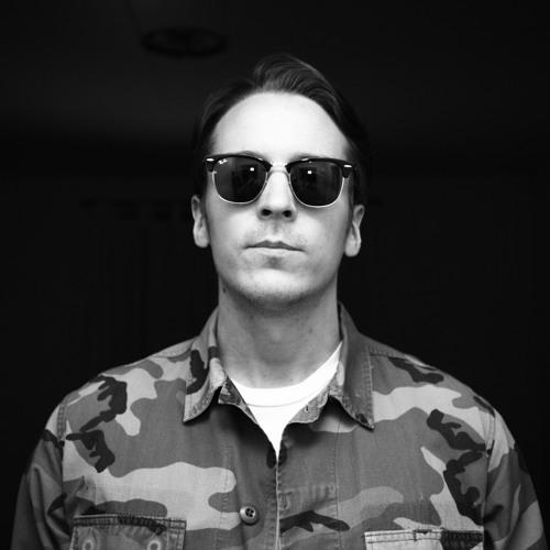 Koobra's avatar