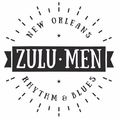 Zulumen's avatar