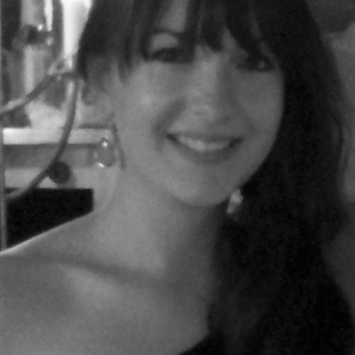 Bettina Gartenmann's avatar