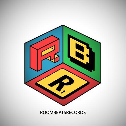roombeatsrecords's avatar