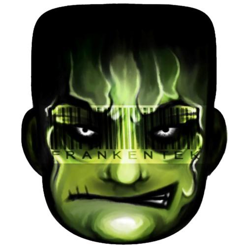 FRANKENTEK LIVE SETS's avatar